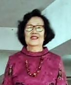 Bernarda Sutjiawati