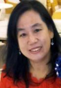 Rina Suhandi