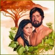 Adam n Eve