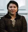B.V. Asih Prabayanti