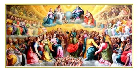 persekutuan para kudus.jpg
