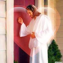 Yesus mengetuk pintu hati kita.png