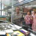 melihat koleksi museum msc di rdk purworejo-2