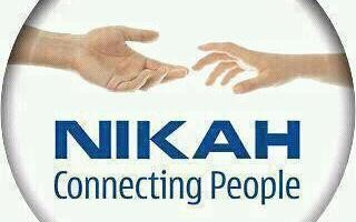 nikahconnecting