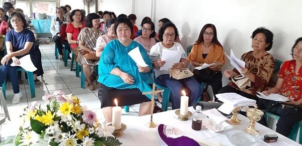 perayaan natal dan tahun baru st. monika-3