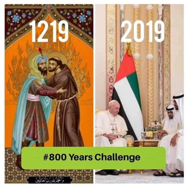 800 years challenge.jpg