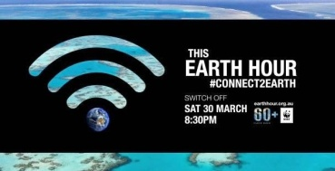 Earth-Hour-2019-connect2earth