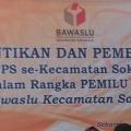 Pelantikan PTPS Sokaraja-7