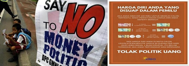 Say no to money politics-horz.jpg