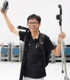 YA, Nunung Winarta.jpg