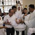 Baptis Balita 210419-1