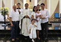 Baptis Balita 210419-2