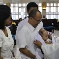Baptis Balita 210419-3