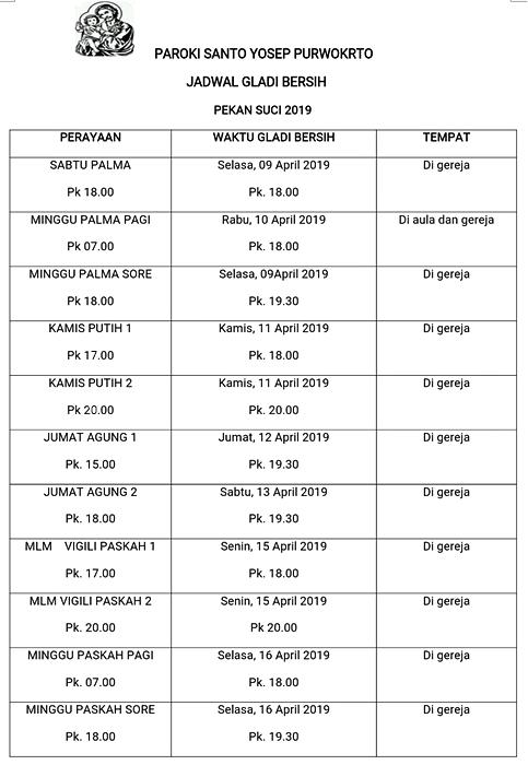 Jadwal Gladi Bersih Pekan Suci 2019.png