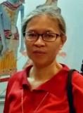 Margaretha Tri Rahayu