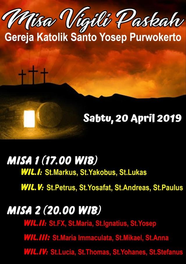Misa Vigili Paskah.jpeg