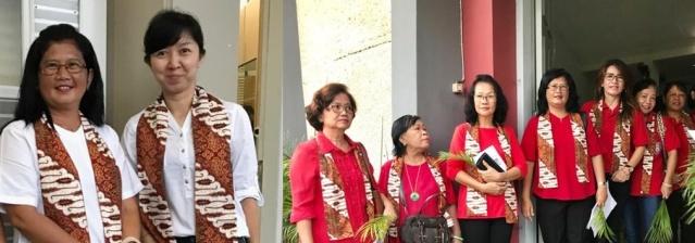 Petugas Tatib Panita Paskah 2019-horz
