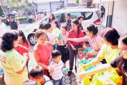 Sukacita Paskah Anak-anak Sanyos-11