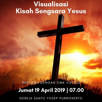 Visualisasi Kisah Sengsara Yesus di Paroki Sanyos 2019.jpeg