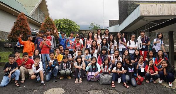 Anak-anak St. Yosep Purwokerto.jpg