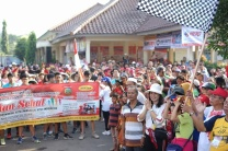Bendera start dikibarkan-1