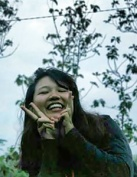 Christiana Nia Iskandar.jpg