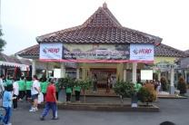 halaman kelurahan Purwokerto Wetan