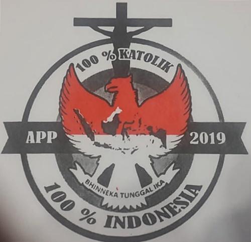 IMG-20190430-WA0006