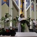Lektor dan Pemazmur