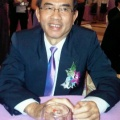 Pak Yan Lesmana