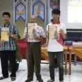 Proker DPP Stalingkat siap dilaksanakan