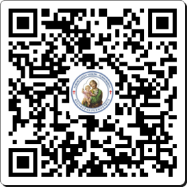 QR Code form workshop.png