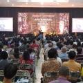 Seminar Katolisitas-4