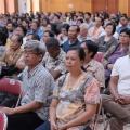 Seminar Katolisitas-5