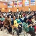 Seminar Katolisitas-6