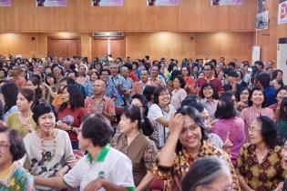 Seminar Katolisitas-8