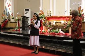 Doa dan Pujian Pentakosta-3