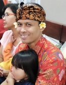 Eka Ardiyanto