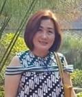 Lisa Setiawati
