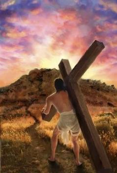 Mengikut Yesus-1