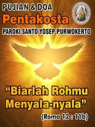 Pentakosta-1