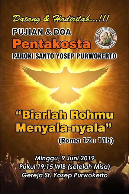 Pujian dan Doa Pentakosta.jpg