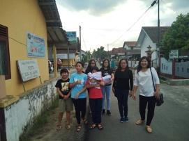 Santunan Sanmar utk anak yatim piatu-6