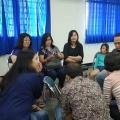 sharing kelompok orang tua