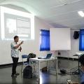 Workshop fotografi-3