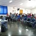 Workshop fotografi-4