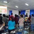 Workshop fotografi-6