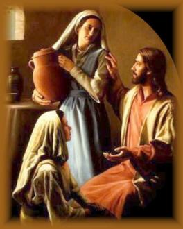 Marta-Maria 1