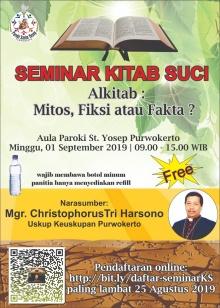 Flyer Seminar KS