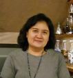 Ibu Inge Santoso.png